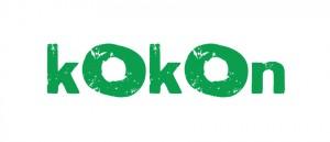 logo kokon