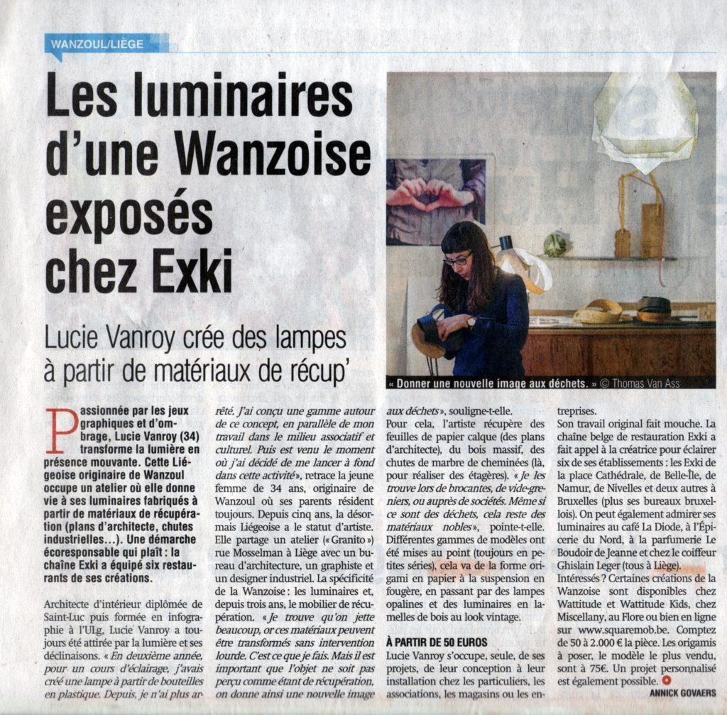 2016_decembre_articlelameuse