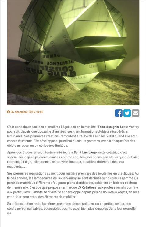 2016_decembre_reportage-rtc
