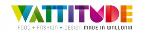 logo Wattitude blog