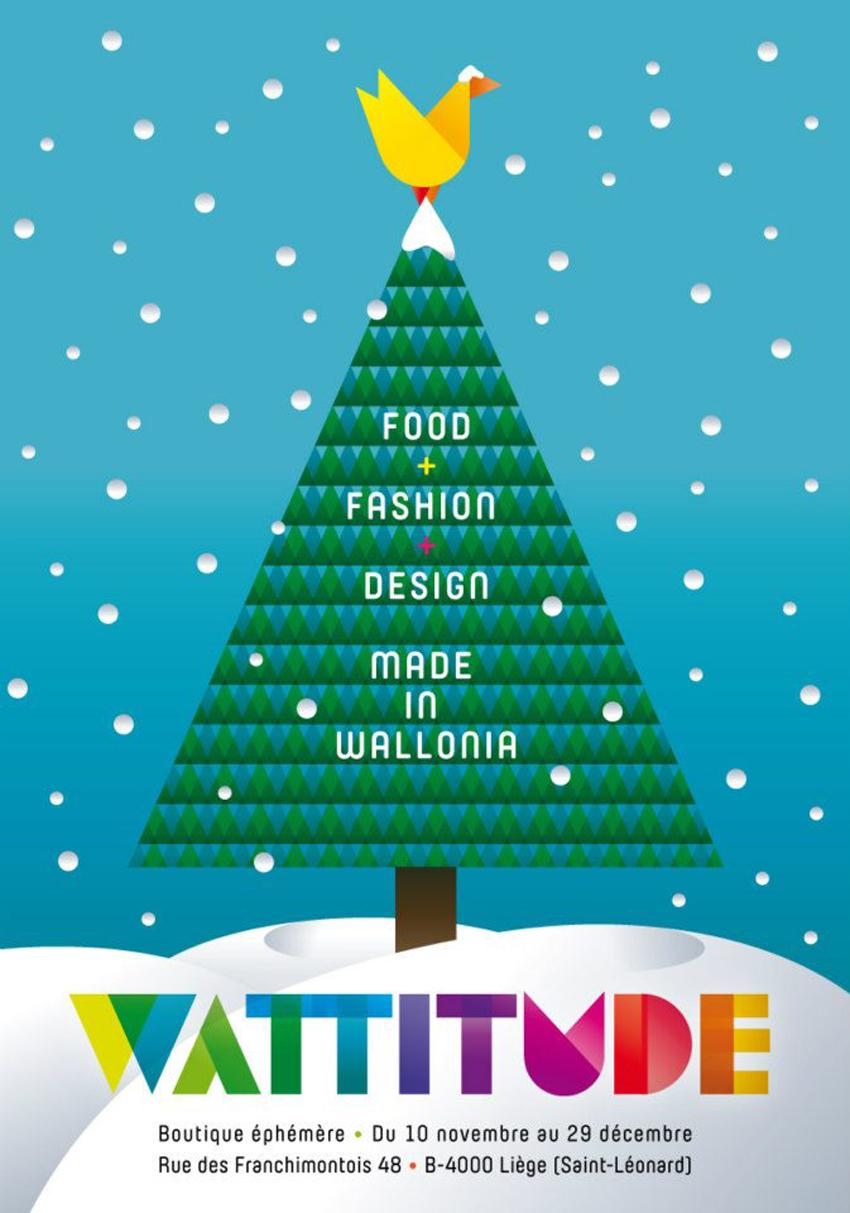 flyer wattitude 2012