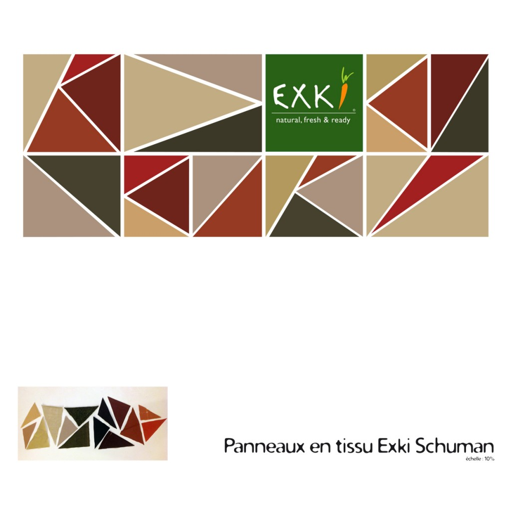 simulation panneaux EXKI Schuman Žchelle 10% dŽfintifif