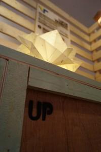 up design 2