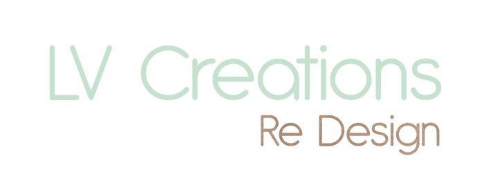 logo LV Creations 2014