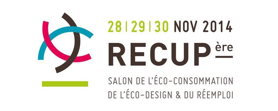 invitation Récupère 2014