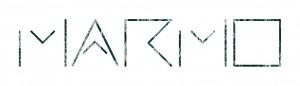 recherches logo marmo