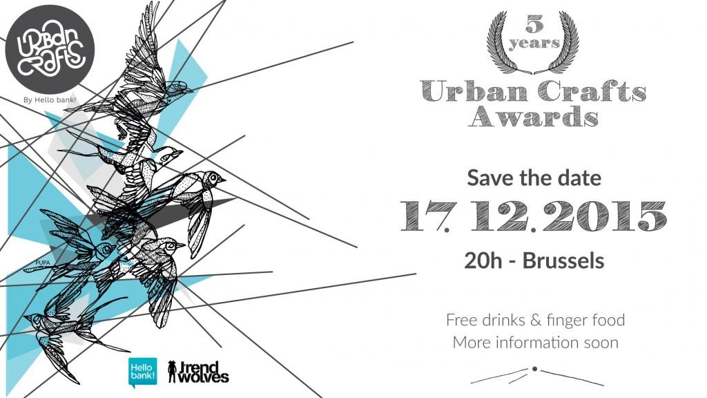invitation finale concours urban crafts