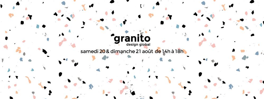visuel_ouverture_granito